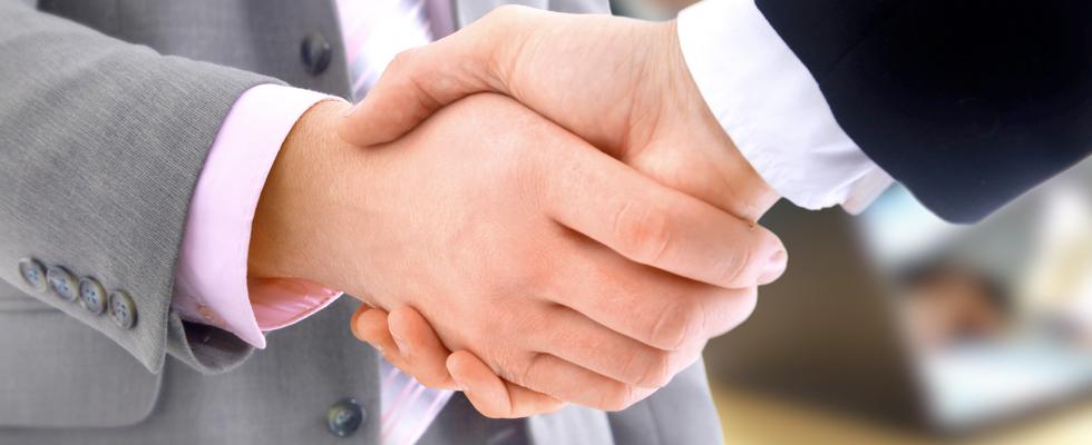 Como fechar um Negócio no MMN