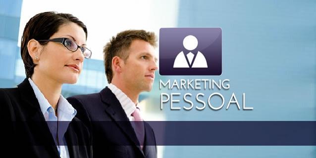 10 Importantes Dicas de Marketing Pessoal para seu Crescimento Profissional