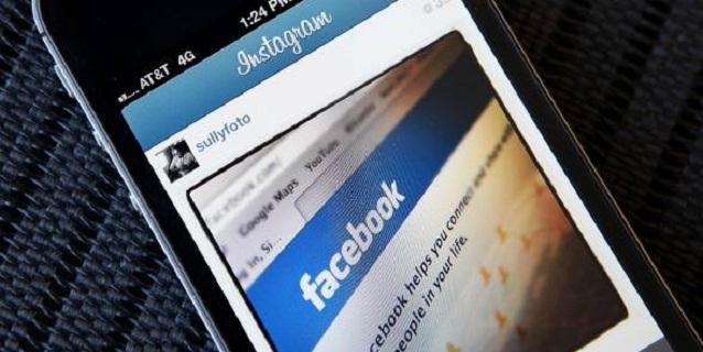 Profissionais que usam as redes sociais são mais promovidos, segundo estudo
