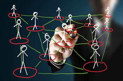 As Vantagens do Marketing Multinível