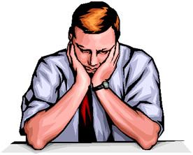 Como lidar com a Frustração no seu negócio