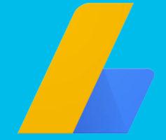 Como Ganhar Dinheiro com o Google Adsense?