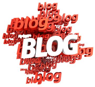 Ganhar dinheiro com blogs é possível?