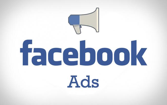 facebook-ads-for-lead-gen