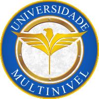 Universidade Multinível