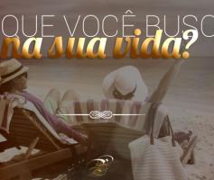 BLV – Sua Liberdade Financeira Começa Aqui!