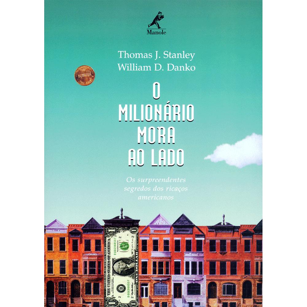 o_milionario_mora_ao_lado