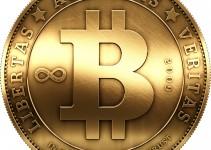 Gladiacoin Saiba Duplicar BitCoins em 90 Dias