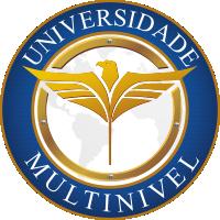 Página Inicial | Universidade Multinível